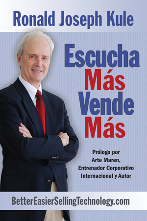 lmsm-spanish-front-cover